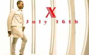 chris-brown-x-release
