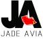 JADEAVIA