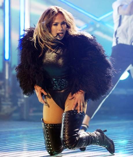 Jennifer-Lopez-BGT-II