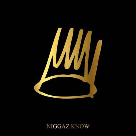 NiggazKnow
