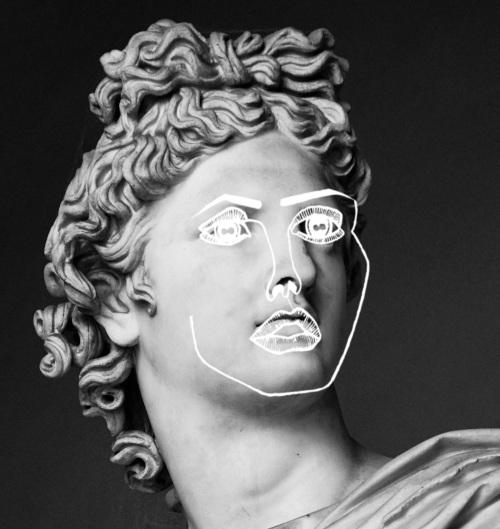 Disclosure Apollo