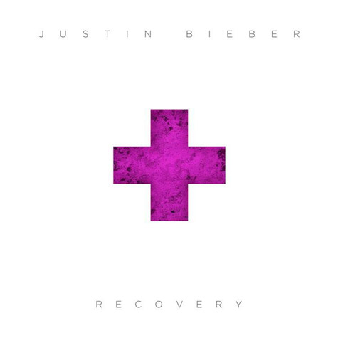 JB Recovery