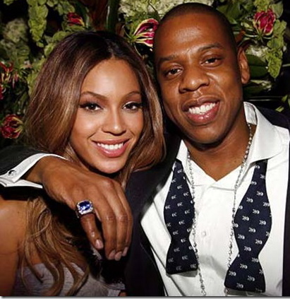 bey and j