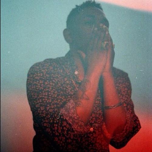 Kendrick Lamar Movie