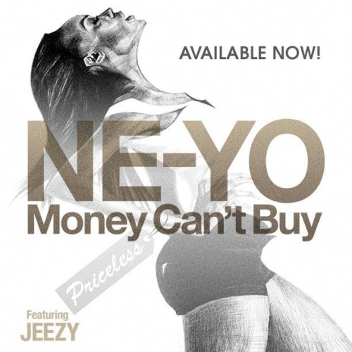 Ne-Yo Money Can't Buy