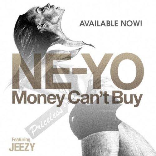 Ne-Yo Money Can't Buy