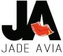 jade avia logo